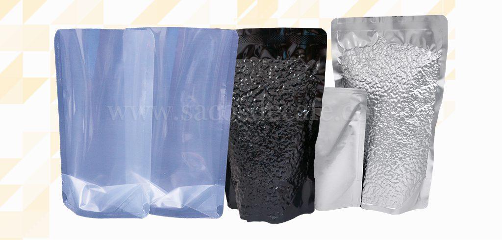 Vacuum Bags 1
